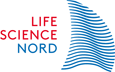 www.life-science-nord.net
